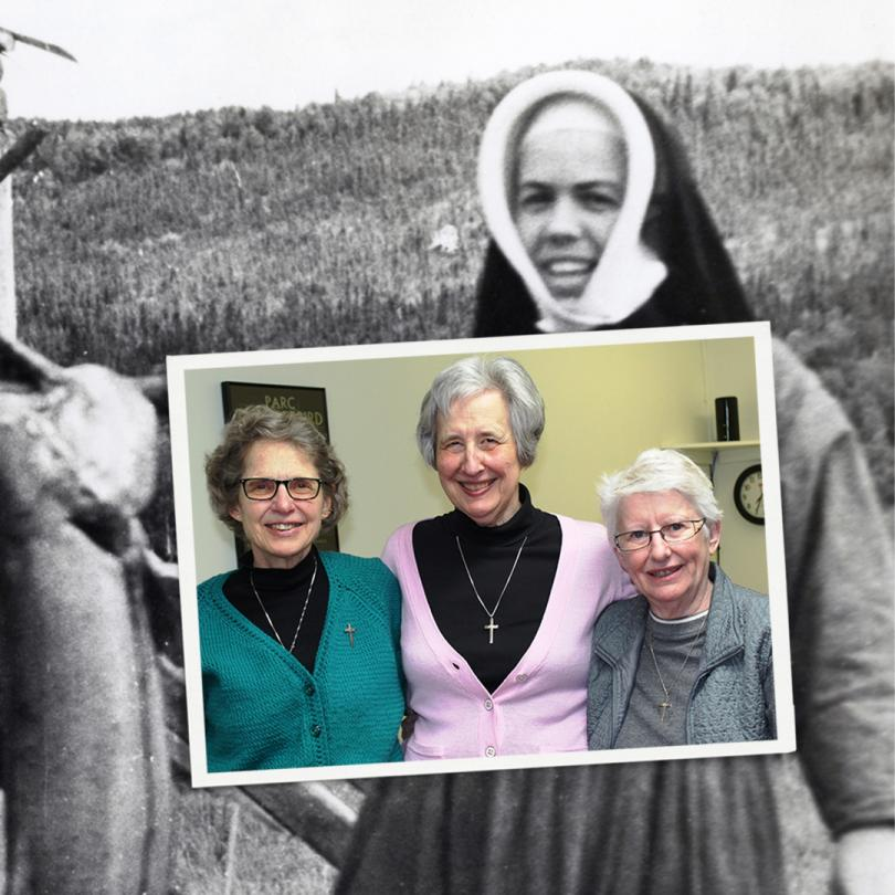 Sisters_of_St_Ann