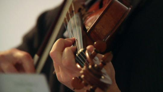 12 Takes - E7 - National Broadcast Orchestra