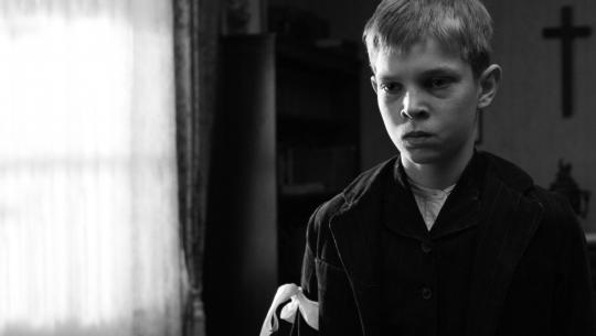 A Film and Its Era - E15 - Le Ruban Blanc (Michael Haneke)