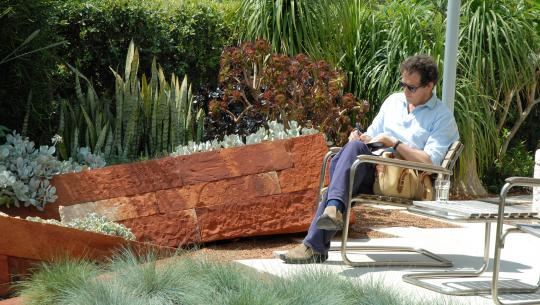 Around the World in 80 Gardens - E2 - Australia and New Zealand