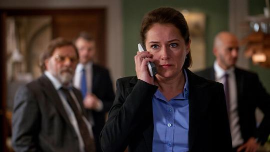 Borgen - S2E18 - What is Lost Inwardly, Must Be Won Outwardly Pt 2