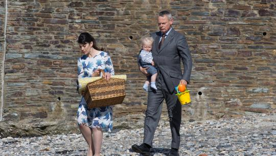 Doc Martin - S7E4 - Education, Education, Education