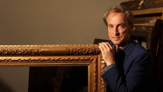 Fake or Fortune - S5 - Preview