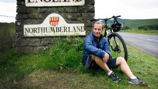 Further Tales from Northumberland - E4 - Further Tales from Northumberland