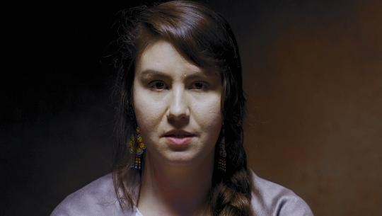 Looking at Edward Curtis in the Pacific Northwest - E8 - They Wanted to be Proud
