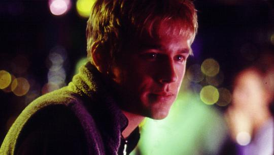 Queer as Folk: The Sequel - E1 - Queer as Folk: The Sequel