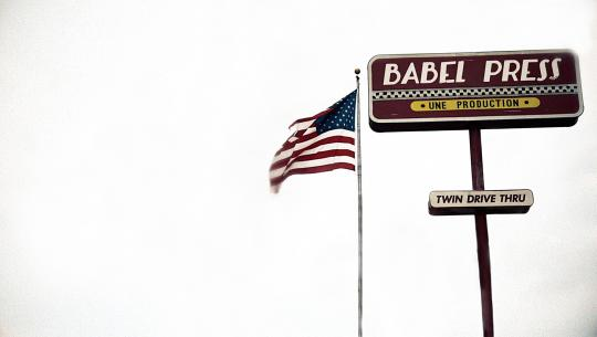 The Price of the American Dream