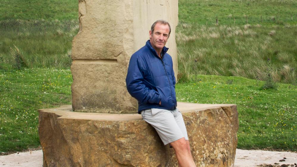 Further Tales from Northumberland - E6 - Further Tales from Northumberland