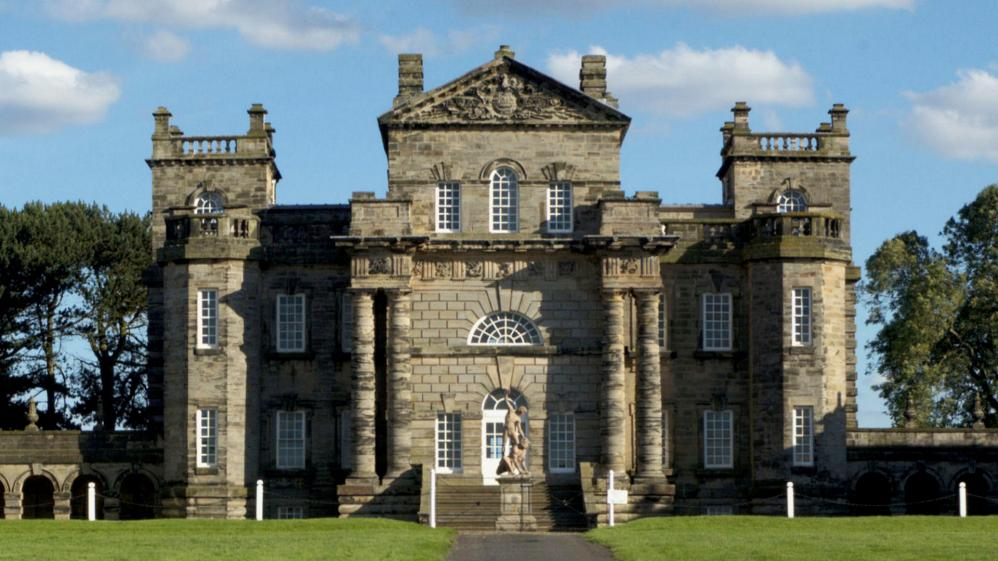 More Tales From Northumberland - E7 - More Tales from Northumberland