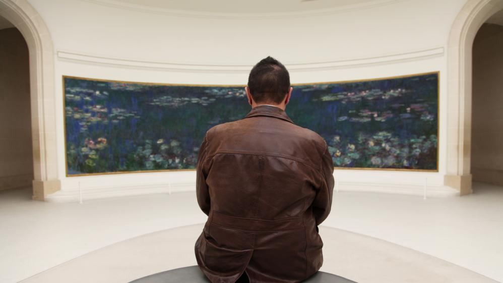 The Impressionists: Painting and Revolution - E1 - Gang of Four