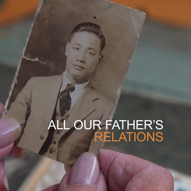All Our Father's Relations