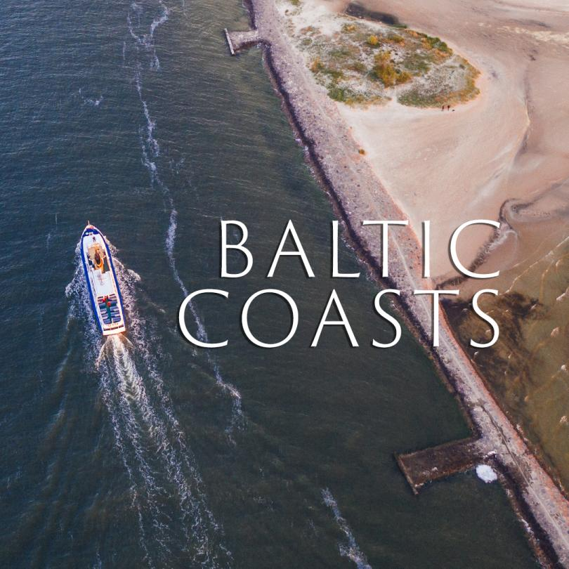 Baltic Coasts
