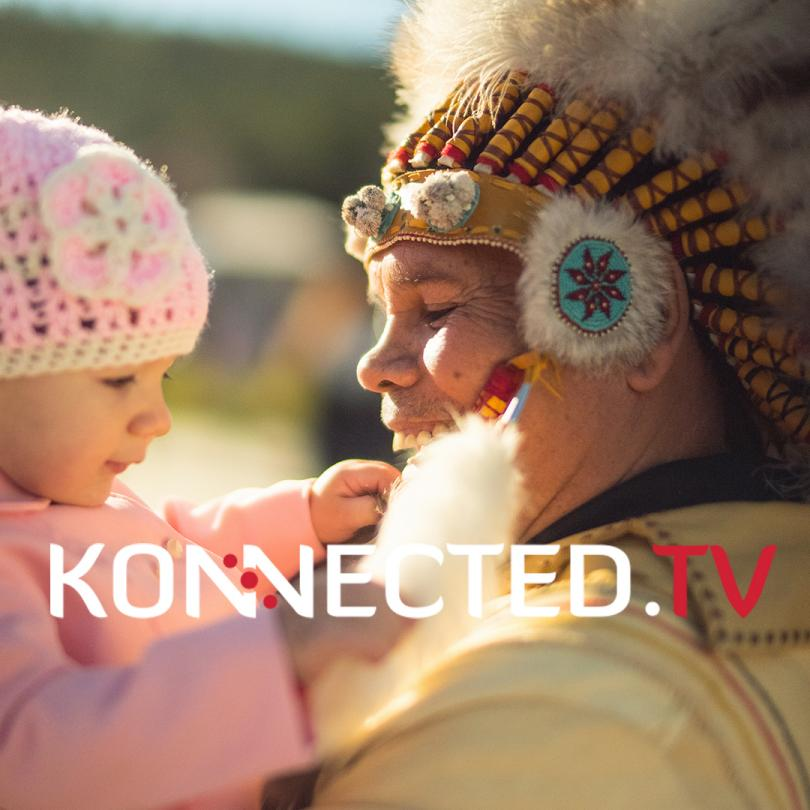 Konnected.TV