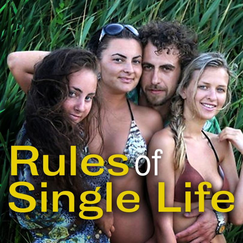 Rules of Single Life