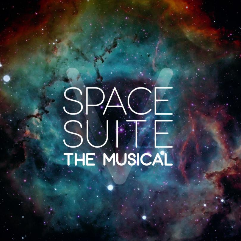 Space Suite V: The Musical