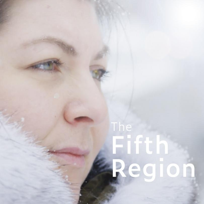 The Fifth Region