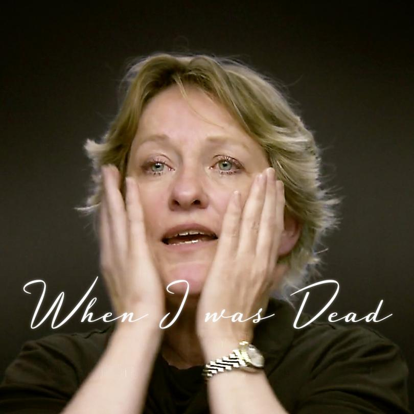 When I Was Dead